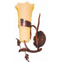 Lámpara Para Pared - Colección Fantasy - 1 Luz
