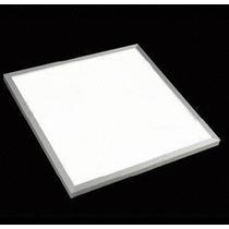 Gran Lujo Plafon Luminoso Ok Led Alta Tecnologia 30x30cm Hm4
