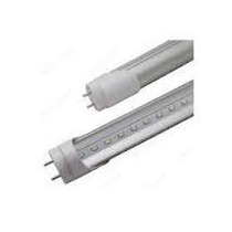 Tubo Led 18w Opaco Y Transparente Remate