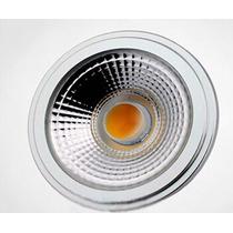 Foco Led Ar111 12w Smartshine 3 Años Garantia G53 Oferta