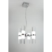 Kabah Led Light- Lampara Led Colgante Moderna Contemporanea