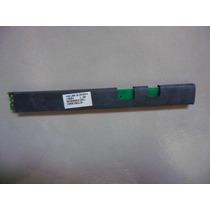 Inverter/balastra Para Toshiba L505-sp6964r