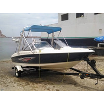 Bayliner 2005 Impecable