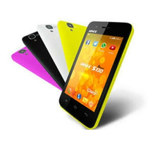 Nuevo Smartphone Lanix Ilium S130 Liberado De Fabrica