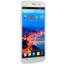 Celular Android 5.7 Pulgadas
