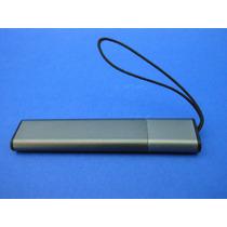 Stylus Pen Para Nokia N97 Color Gris Fuerte