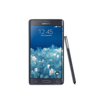 S Pen Reemplazo For Samsung Galaxy Note 4 Edge Blanca Negra