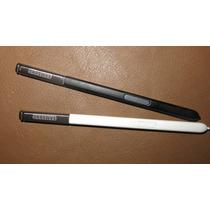 Stylus S-pen Galaxy Note 3
