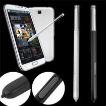 Samsung Galaxy Note 3 S Pen Stylus A Un Super Precio