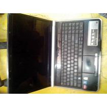 Laptop Gateway Nv52 Para Piezas Pregunta Por La Tuya