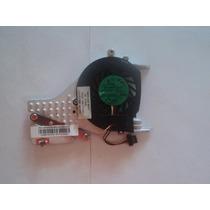 Ventilador Hp Mini 110/30 Cq10/4000/500 Series Pn:608772-001