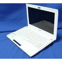 Mini Laptop Asus 1025c Hdmi,usb -320gb-ram Ddr3-2gb, Win 7