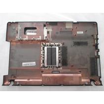 Carcasa Inferior Motherboard Sony Pcg-61611u Vpcee