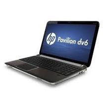 Laptop Hp Pavilion Dv6-6167la/i7/4gb/1tb/15.6/