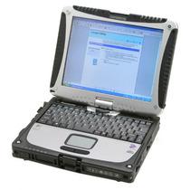 Panasonic Toughbook Cf-18 60gb Disco-1gb Ram