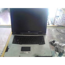 Acer Travelmate 2200