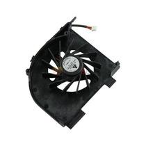 Ventilador Hp Genuino Dv5 1000 Intel Amd Nuevo