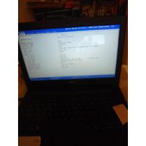 Laptop Dell Inspiron 3442 Core I5 4gb Ram 1t Disco Duro
