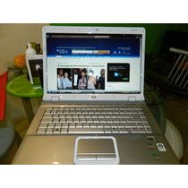 Hp Pavilion Dv6000 Laptop Excelnetes Condiciones