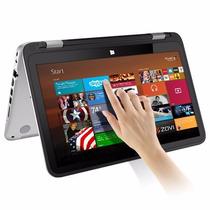 Gratis Envio Laptop Hp Pavilion 13 X360 Touchscreen Tablet