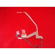 Hp Mini 110 110-1030nr Lcd Cable P/n: 6017b0232101