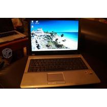 Vendo O Cambio Laptop Sony Vaio Pcg-7q1l Ofreceee