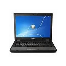 Remate Portatil Dell Insprion Corei5 4gb!!