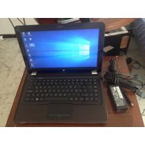 Laptop Hp Pavilion Dv-5 2239la Blu-ray Hd