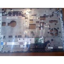 Topcase Sony Vaio Mod. Pcg-61b11u
