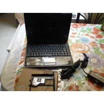 Laptop Hp Dv4 2113 3 Gb Ram 320 Gb Acepto Cambio