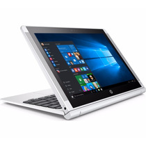 Laptop Hp X2-10-n102la 10.1 Atom 2 Gb Ram 64 Gb Touchscreen