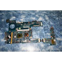 Motherboard Dell Inspiron 11z Para Refaccion