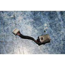 Power Jack Para Hp Mini 210-1129la