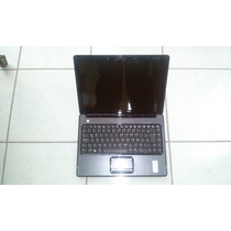 Laptop Hp Compaq Presario V3000