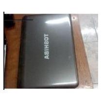 Vendo Cambio Toshiba A105 Sp4031 Xalapa Ver 600