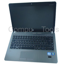Laptop Hp Probook 4430s I5-2450 8 Ram 750gb Hdd Super Precio