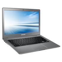 Laptop - Samsung Chromebook 2 (13-inch, Luminous Titan