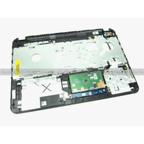Palmrest/carcasa Para Dell Inspiron 5537, 5521,3521, 15r