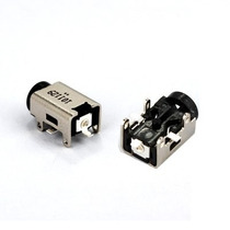 Power Jack Para Eee Pc Portátil Asus Mini 1005ha-v