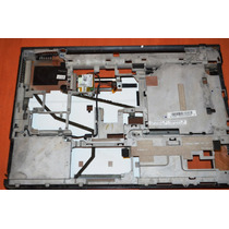 Lenovo Thinkpad Carcasa Motherboard