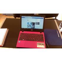 Laptop Acer Aspire 11