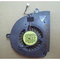 Ventilador Abanico Gateway Ne56r Nv57 Dc280009kf0