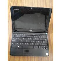 Dell Mini 10 1018 Para Reparar Refacciones Partes O Piezas