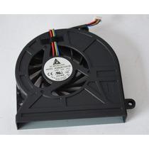 Abanico Toshiba C655 ,v000220360,6033b0022802-a01,c655d