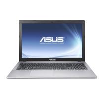 Asus X X550jk-dh71 15.6in Intel Core I7 1tb 8gb Windows 8.1