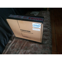 Toshiba Satellite C645 320gb Y 3gb Ram, Como Nueva Cambio