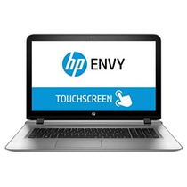 Hp Envy 17.3 Fhd Touchscreen Laptop Computer I7-6700 16gb