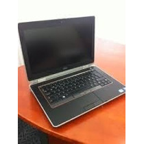 Ultra Maquina Dell 6420 16 Gb Ram Y 1 Tera En Disco Core I5