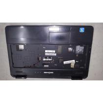 Carcasa Con Touchpad Emachines E627