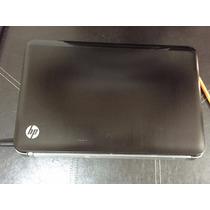 Laptop Hp Dv6-6165la Beats Audio 6gb Ram 640gb Hdd Bluetooth